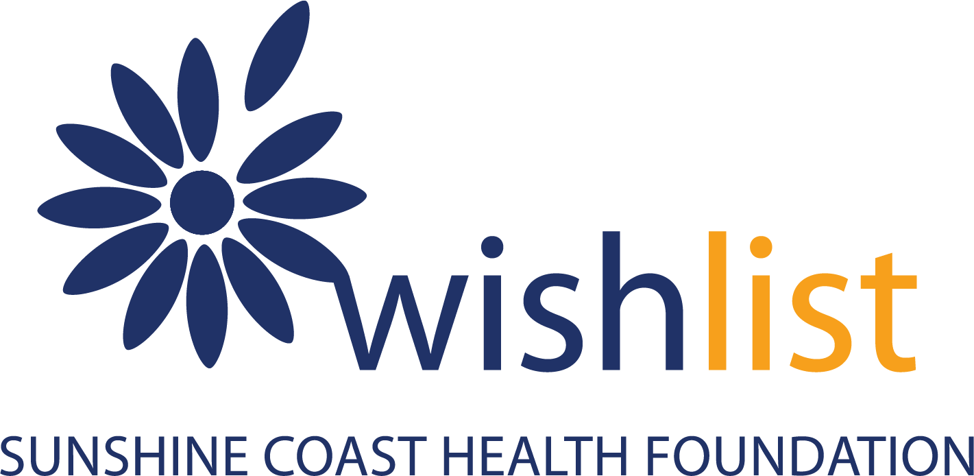 Sunshine Coast Health Foundation